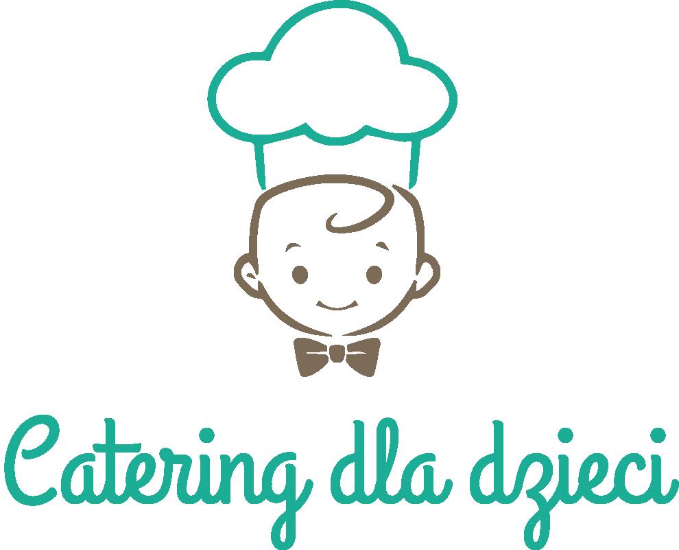 Catering dla dzieci